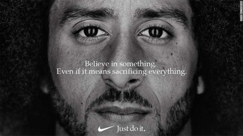 photo via  Nike