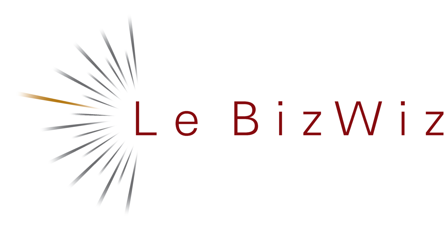 Le BizWiz Regenerative Business Coaching and Consulting