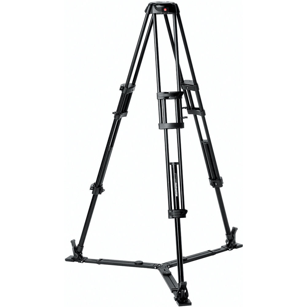 Manfrotto_546GBK_546GB_Pro_Video_Tripod_683632.jpg