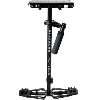 glidecam_hd-4000_1.png