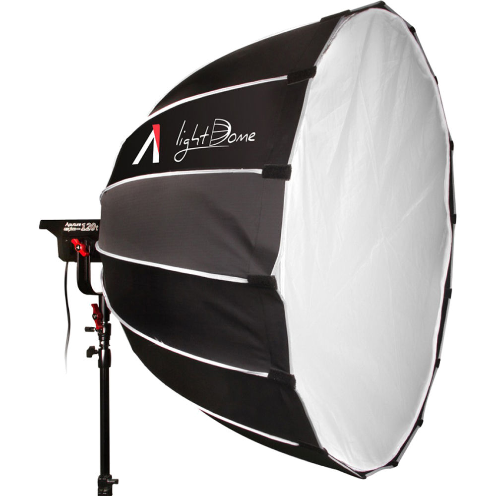 aputure_lightdome_light_dome_1287574.jpg