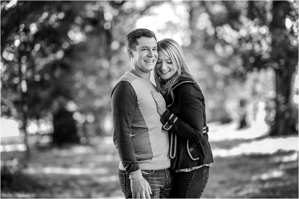 townley-park-pre-wedding-photography-01.jpg