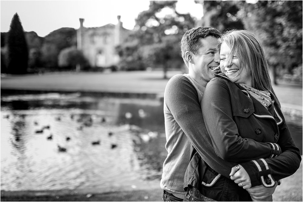 townley-park-pre-wedding-photography-06.jpg
