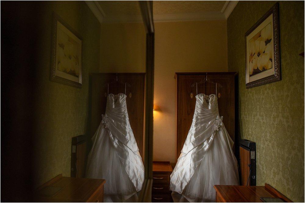 lodore-falls-hotel-wedding- 019.jpg