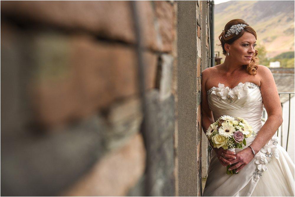 lodore-falls-hotel-wedding- 029.jpg