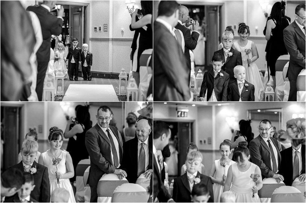 lodore-falls-hotel-wedding- 036.jpg