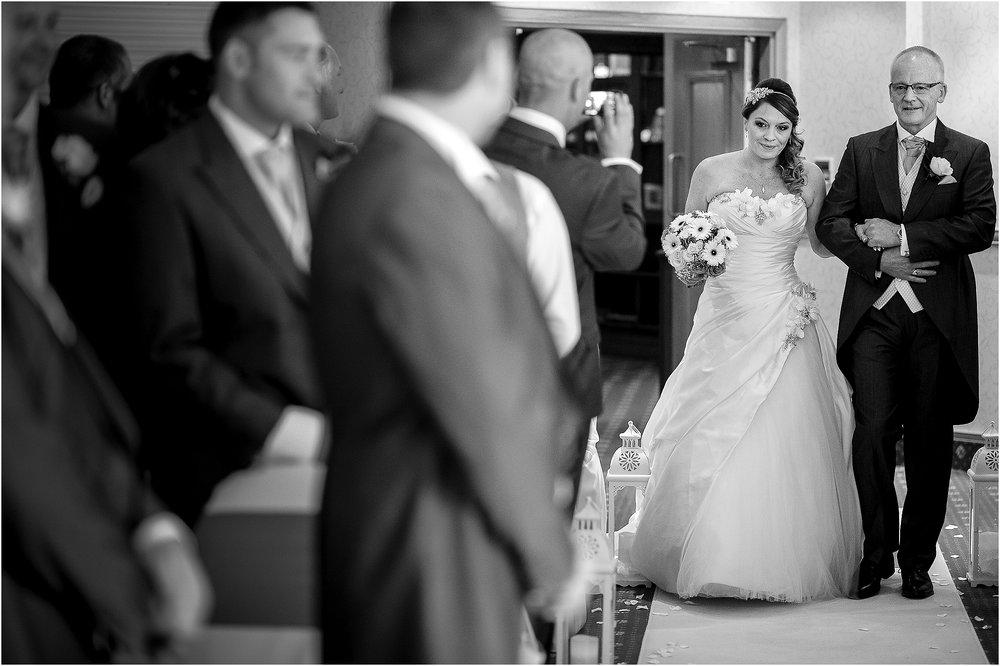 lodore-falls-hotel-wedding- 037.jpg