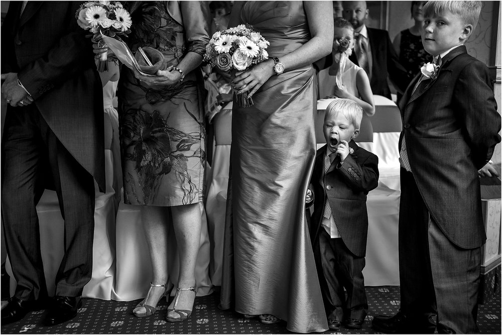 lodore-falls-hotel-wedding- 043.jpg