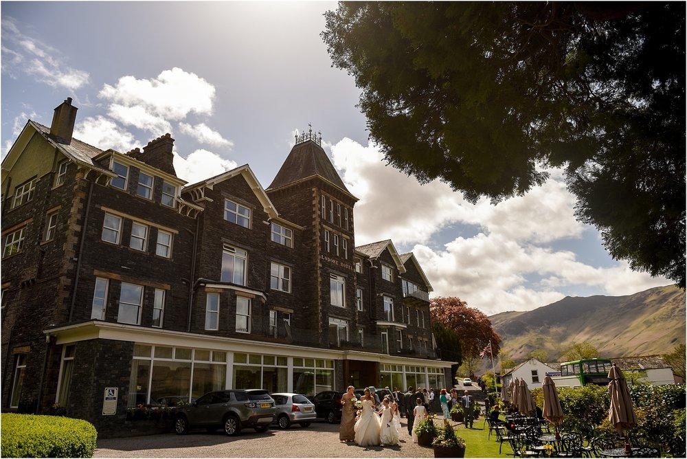 lodore-falls-hotel-wedding- 051.jpg