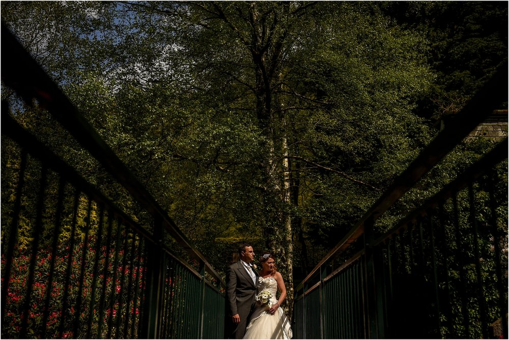 lodore-falls-hotel-wedding- 052.jpg