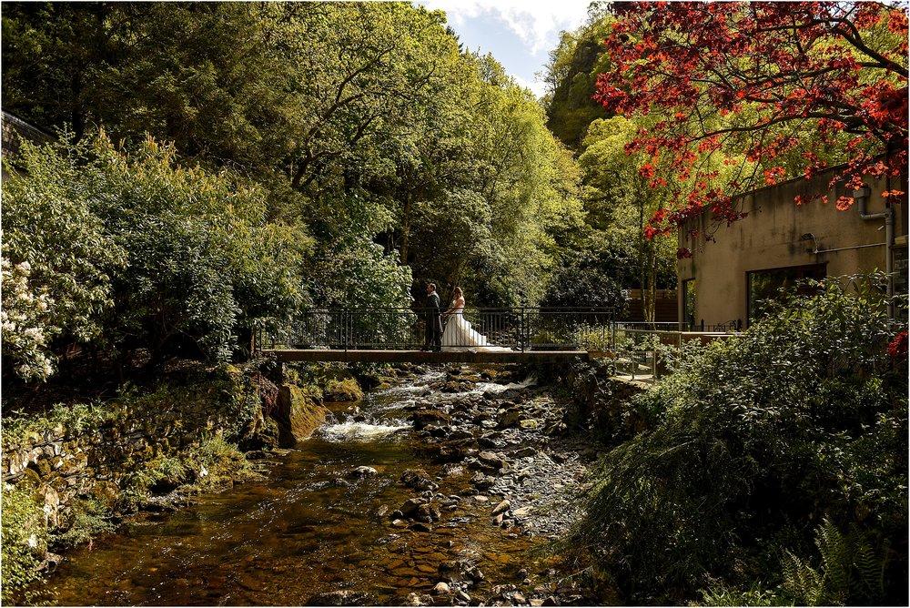 lodore-falls-hotel-wedding- 053.jpg