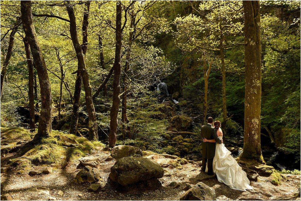 lodore-falls-hotel-wedding- 054.jpg