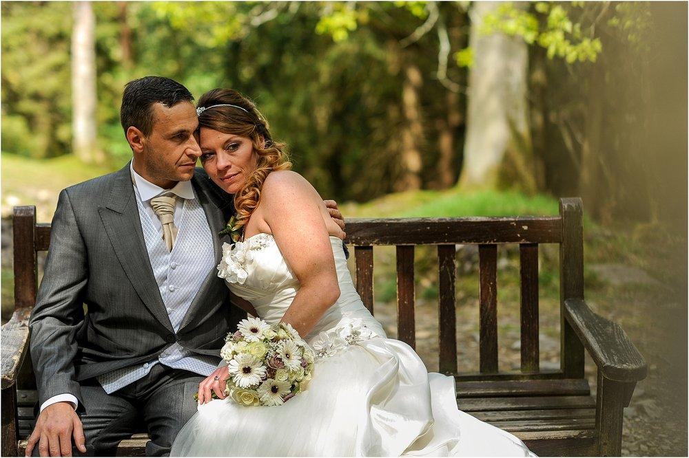 lodore-falls-hotel-wedding- 055.jpg