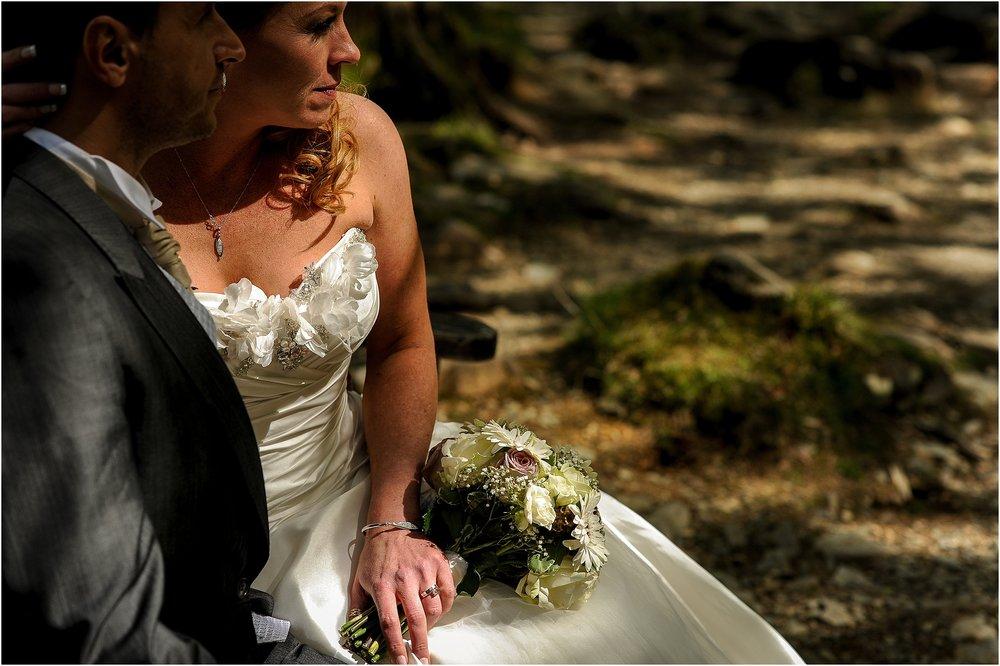 lodore-falls-hotel-wedding- 056.jpg