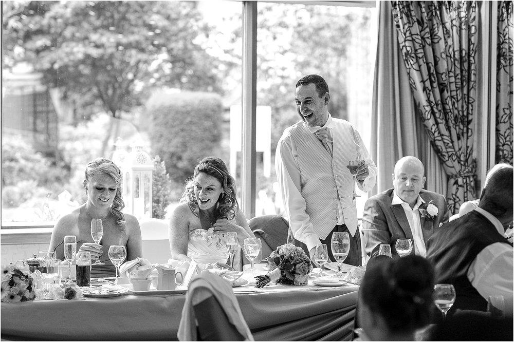 lodore-falls-hotel-wedding- 067.jpg