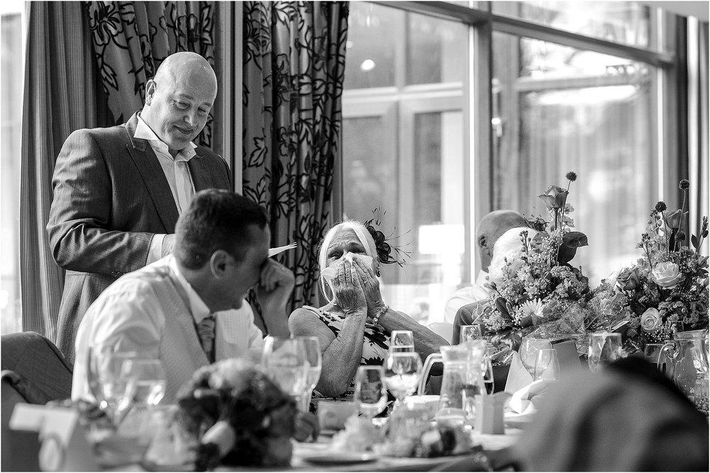 lodore-falls-hotel-wedding- 069.jpg