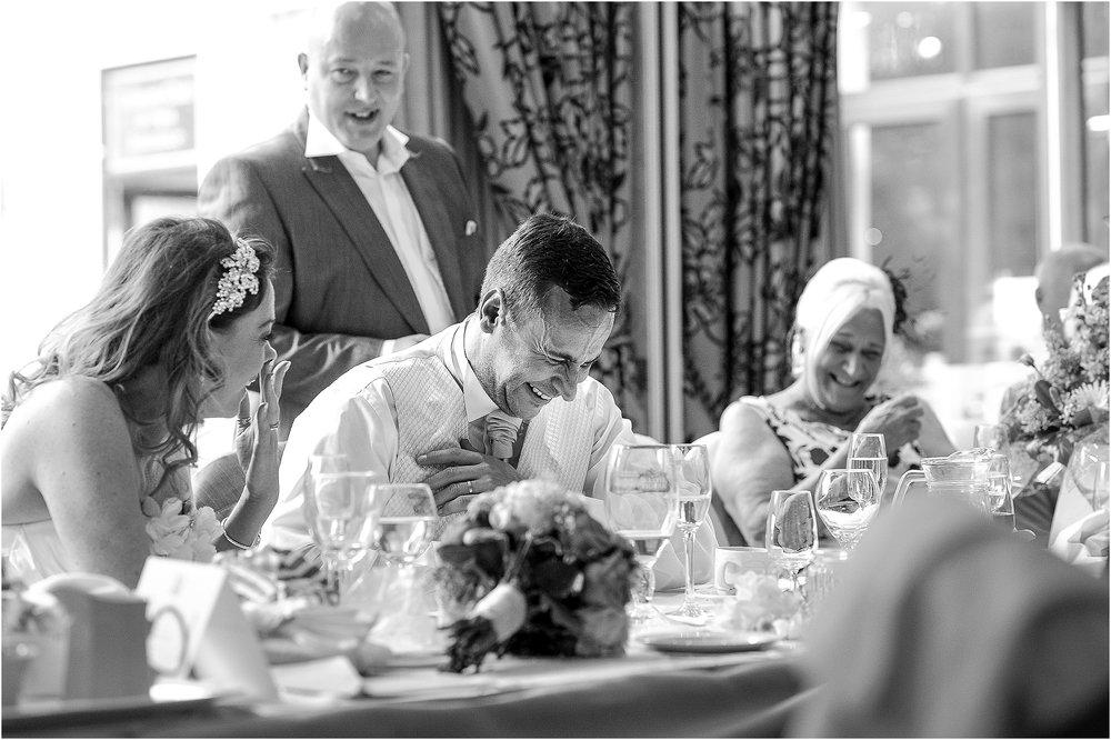 lodore-falls-hotel-wedding- 071.jpg