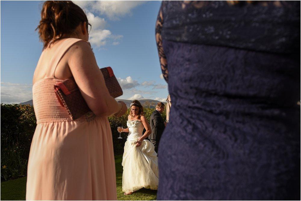 lodore-falls-hotel-wedding- 074.jpg