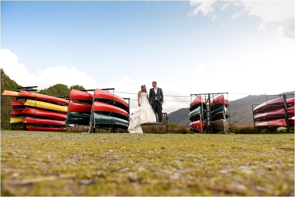 lodore-falls-hotel-wedding- 079.jpg