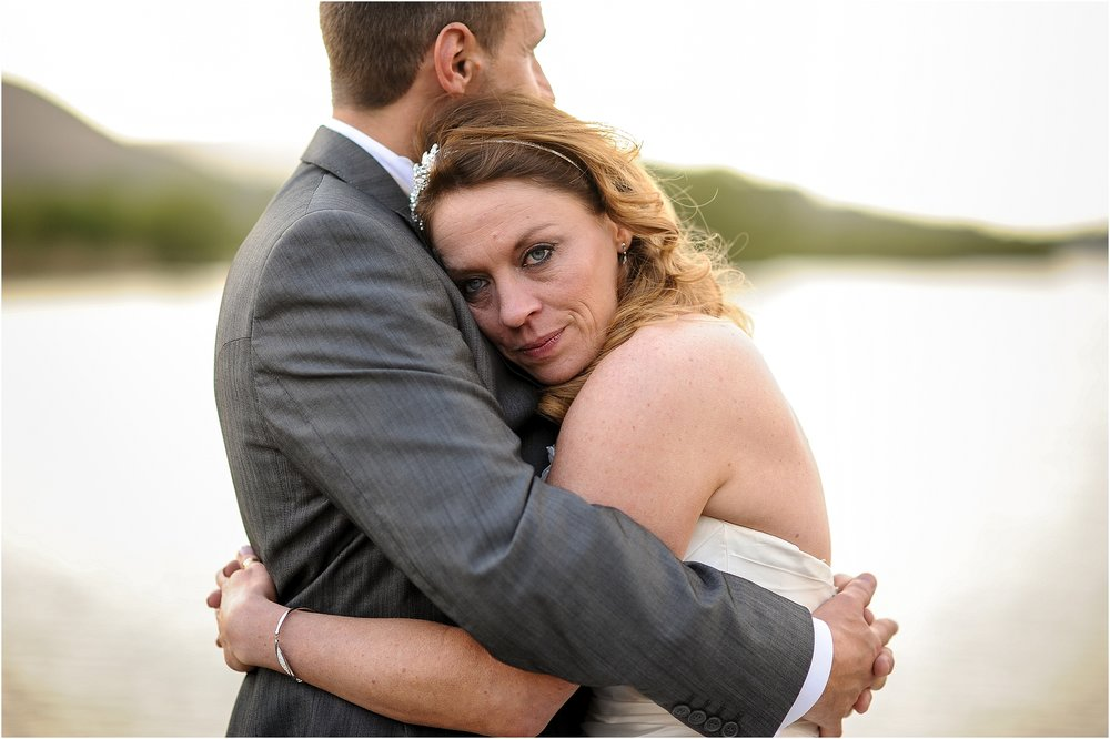 lodore-falls-hotel-wedding- 082.jpg