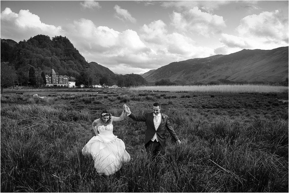 lodore-falls-hotel-wedding- 088.jpg