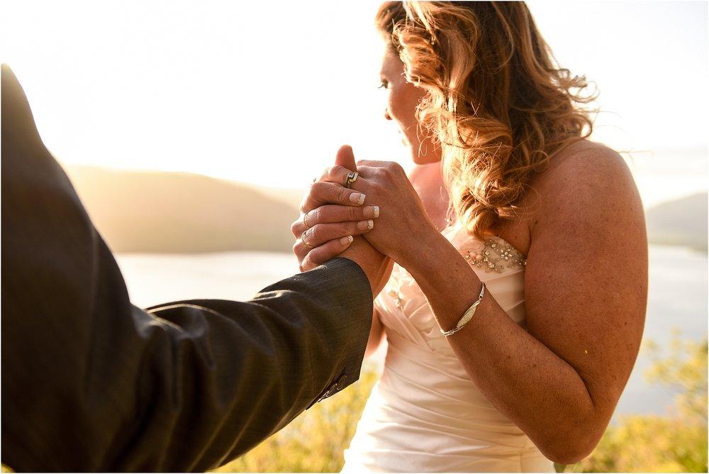 lodore-falls-hotel-wedding- 094.jpg