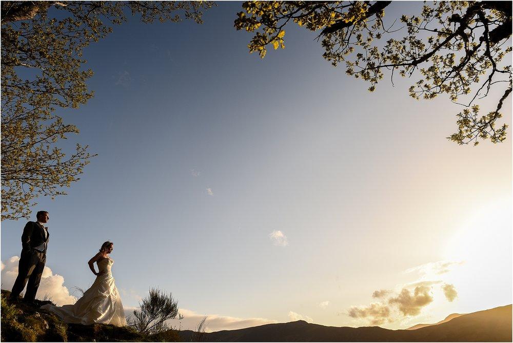 lodore-falls-hotel-wedding- 096.jpg