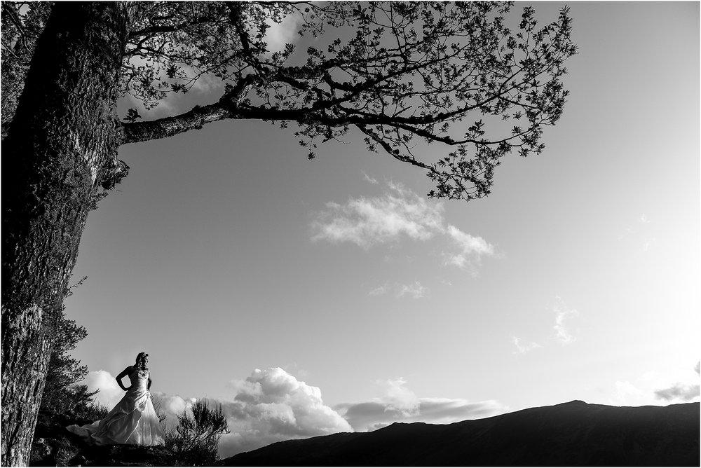 lodore-falls-hotel-wedding- 095.jpg