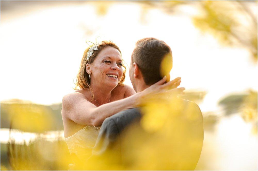 lodore-falls-hotel-wedding- 098.jpg