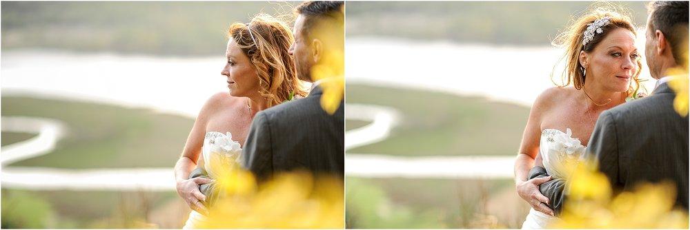 lodore-falls-hotel-wedding- 099.jpg