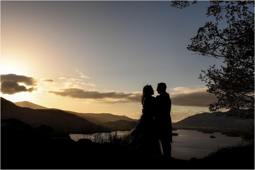 lodore-falls-hotel-wedding- 100.jpg