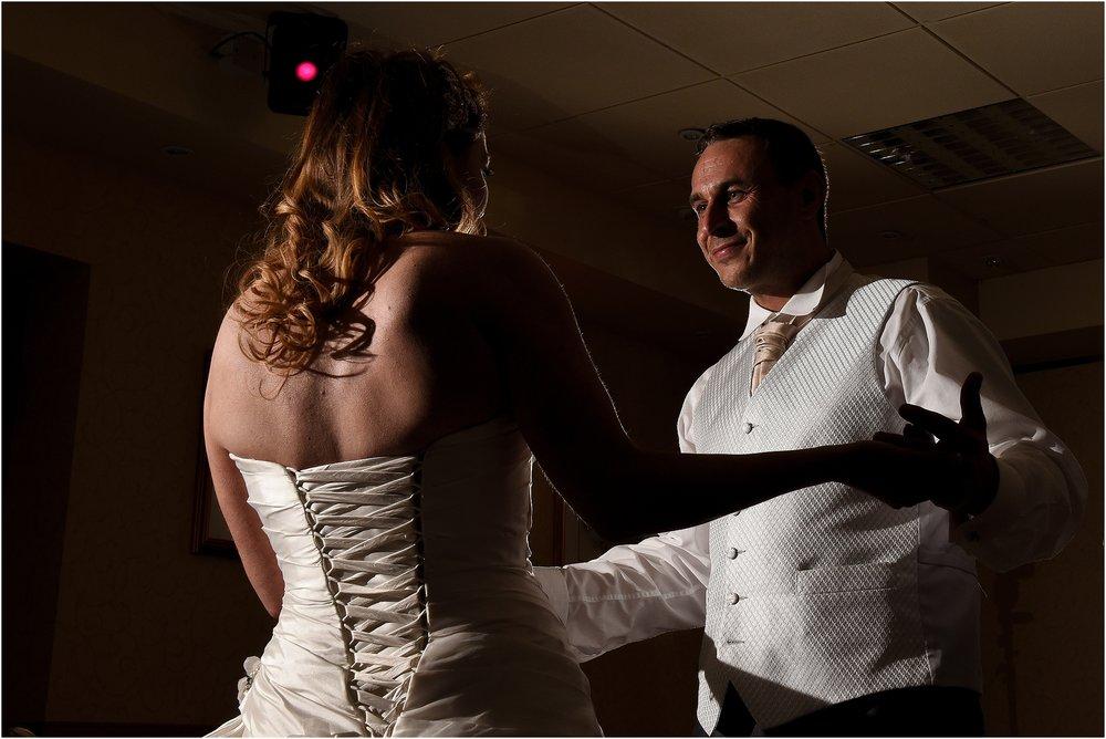 lodore-falls-hotel-wedding- 103.jpg