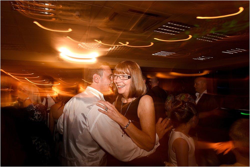 lodore-falls-hotel-wedding- 107.jpg