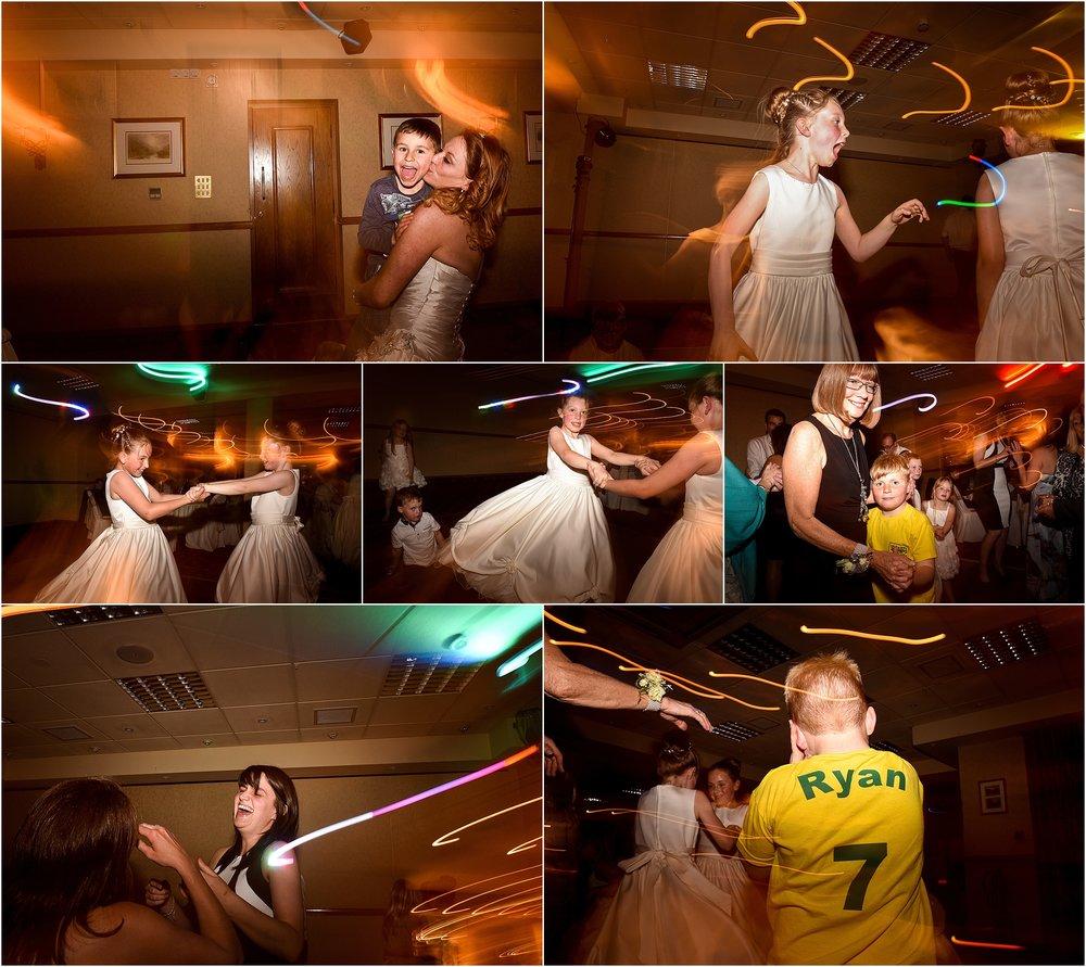 lodore-falls-hotel-wedding- 106.jpg