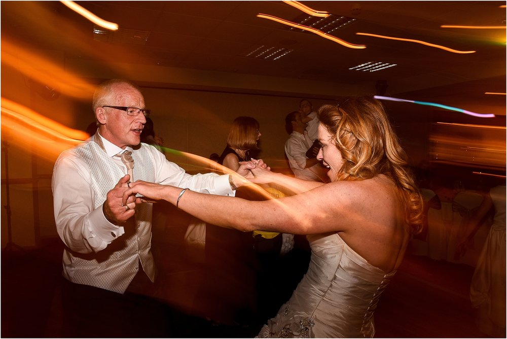 lodore-falls-hotel-wedding- 109.jpg