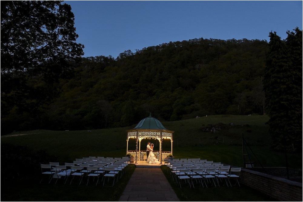 lodore-falls-hotel-wedding- 110.jpg