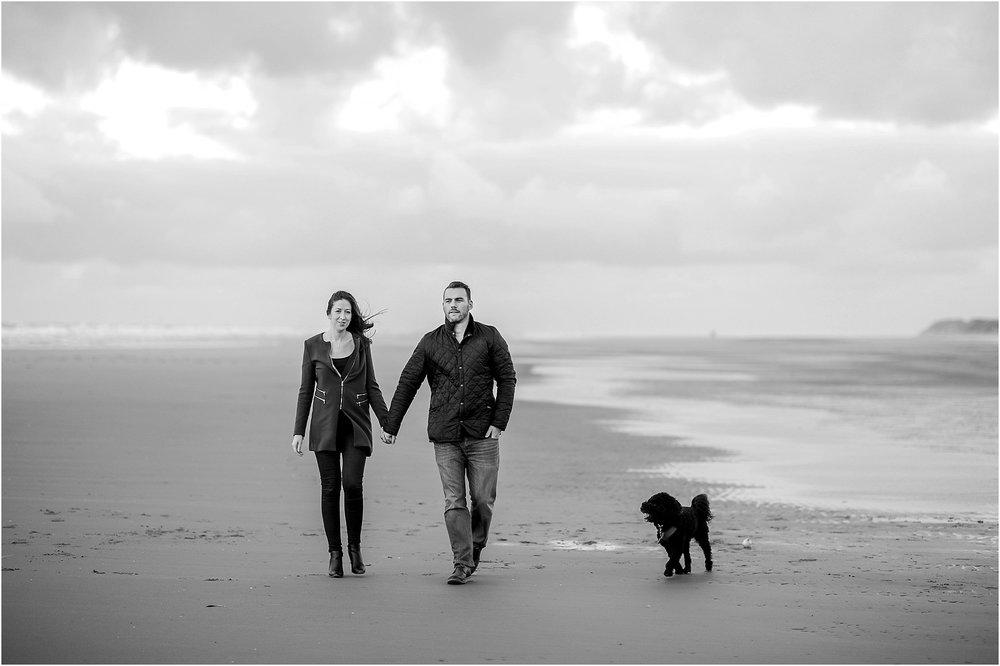 formby-beach-pre-wedding-17.jpg