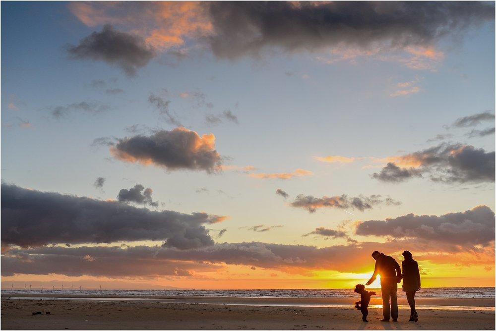 formby-beach-pre-wedding-19.jpg