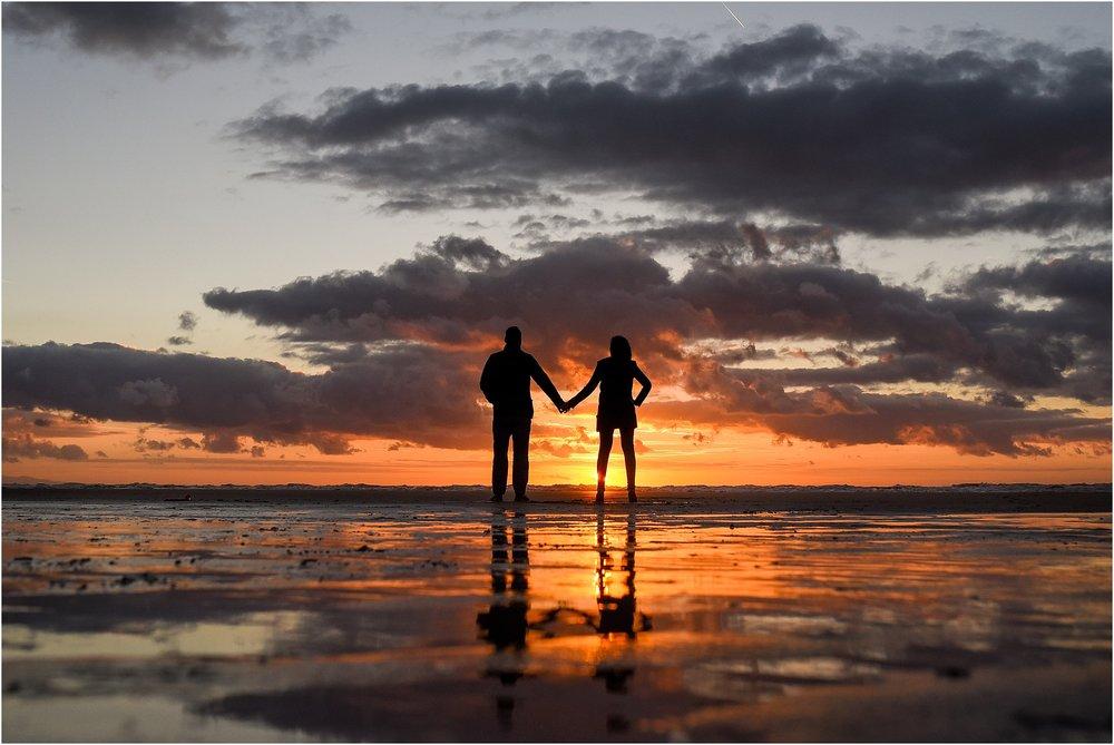 formby-beach-pre-wedding-20.jpg