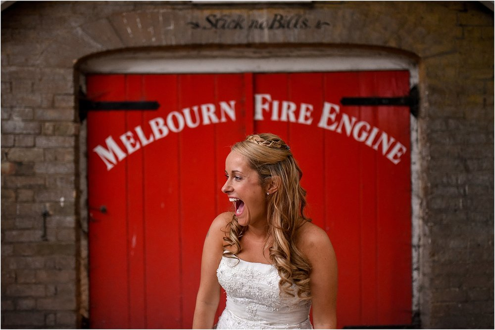 dan-wootton-wedding-photography-2015 - 099.jpg