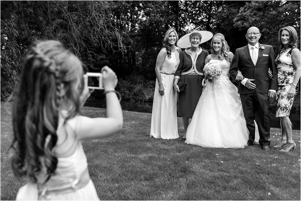 dan-wootton-wedding-photography-2015 - 140.jpg