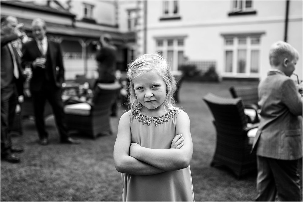 dan-wootton-wedding-photography-2015 - 026.jpg