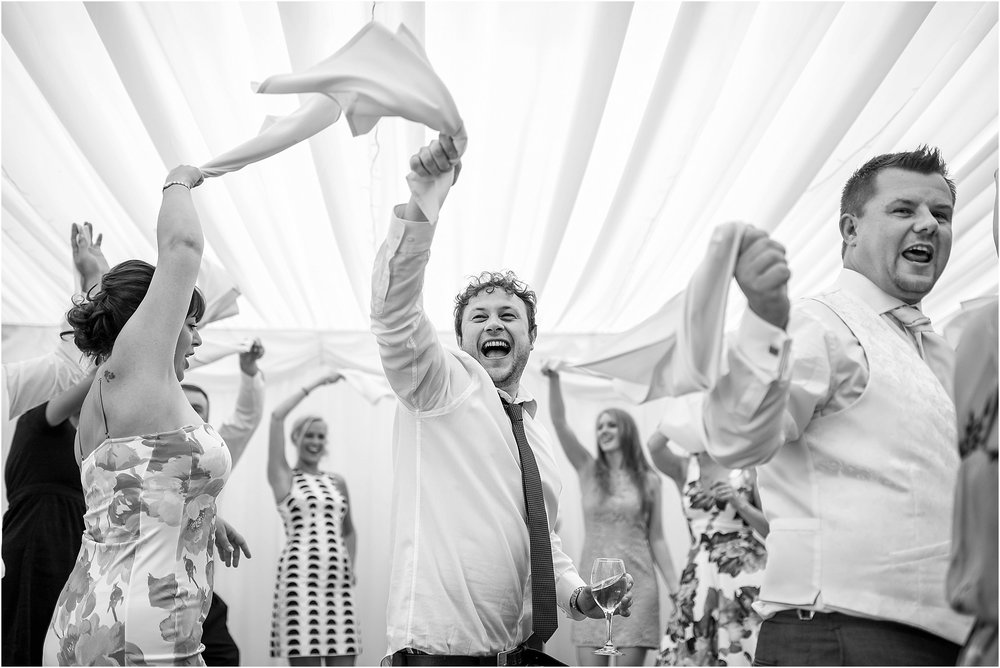dan-wootton-wedding-photography-2015 - 017.jpg