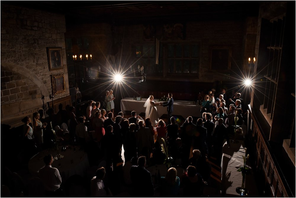 dan-wootton-wedding-photography-2015 - 042.jpg