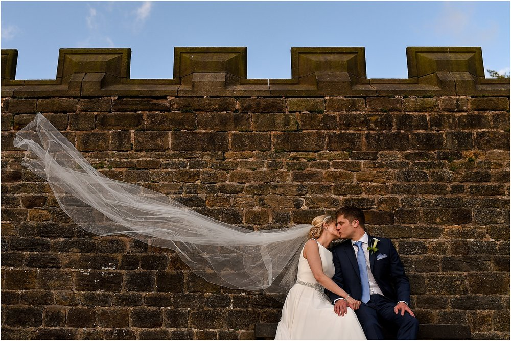 dan-wootton-wedding-photography-2015 - 111.jpg