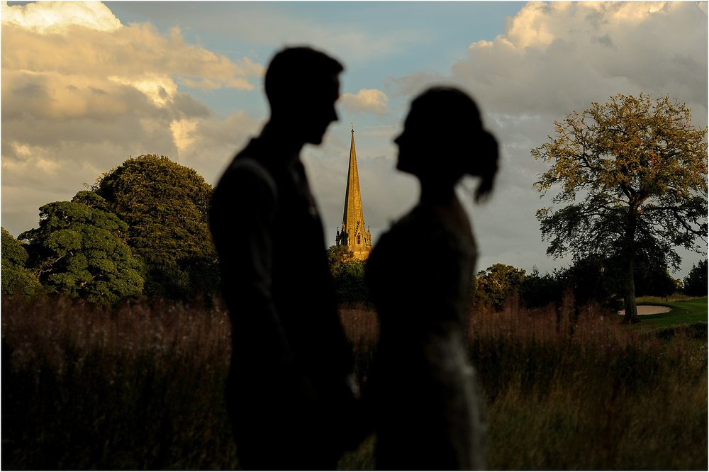 dan-wootton-wedding-photography-2015 - 041.jpg