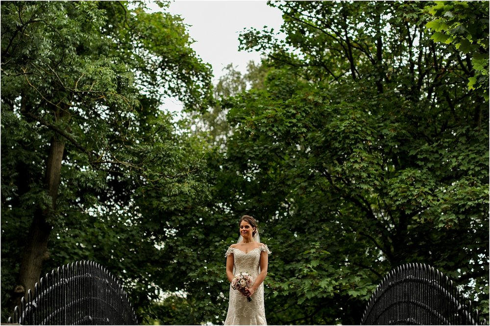 dan-wootton-wedding-photography-2015 - 154.jpg