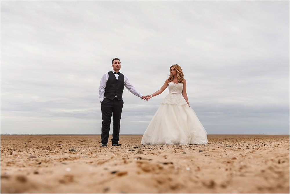 dan-wootton-wedding-photography-2015 - 029.jpg
