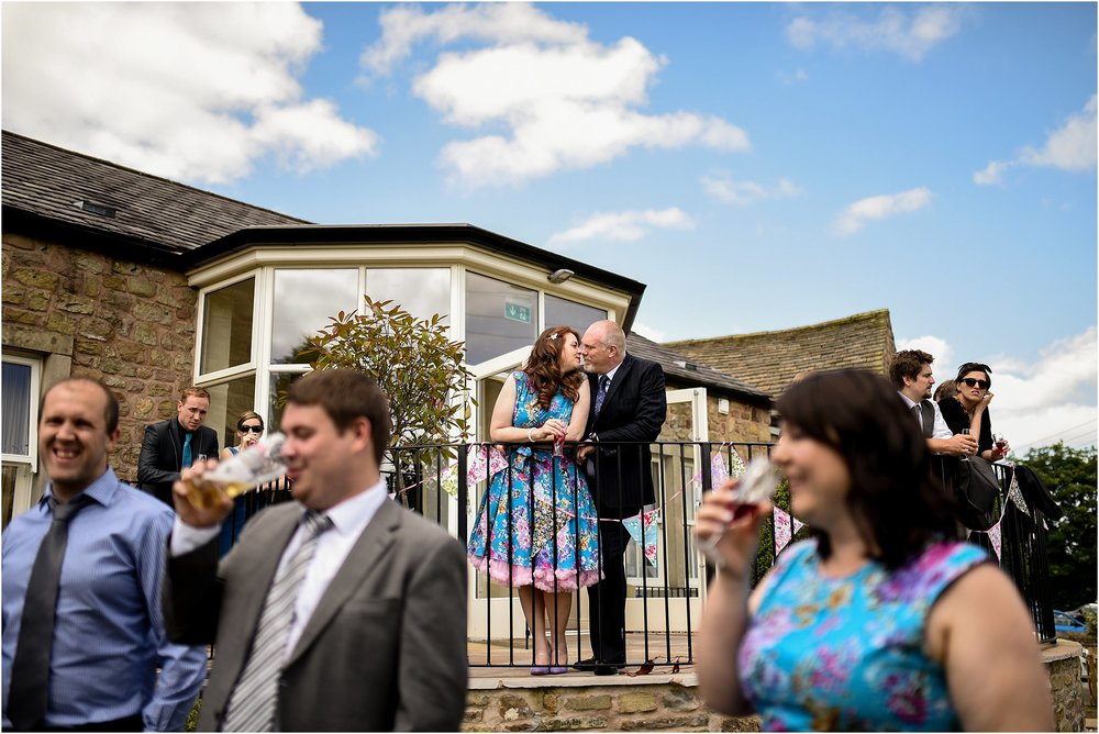 dan-wootton-wedding-photography-2015 - 051.jpg