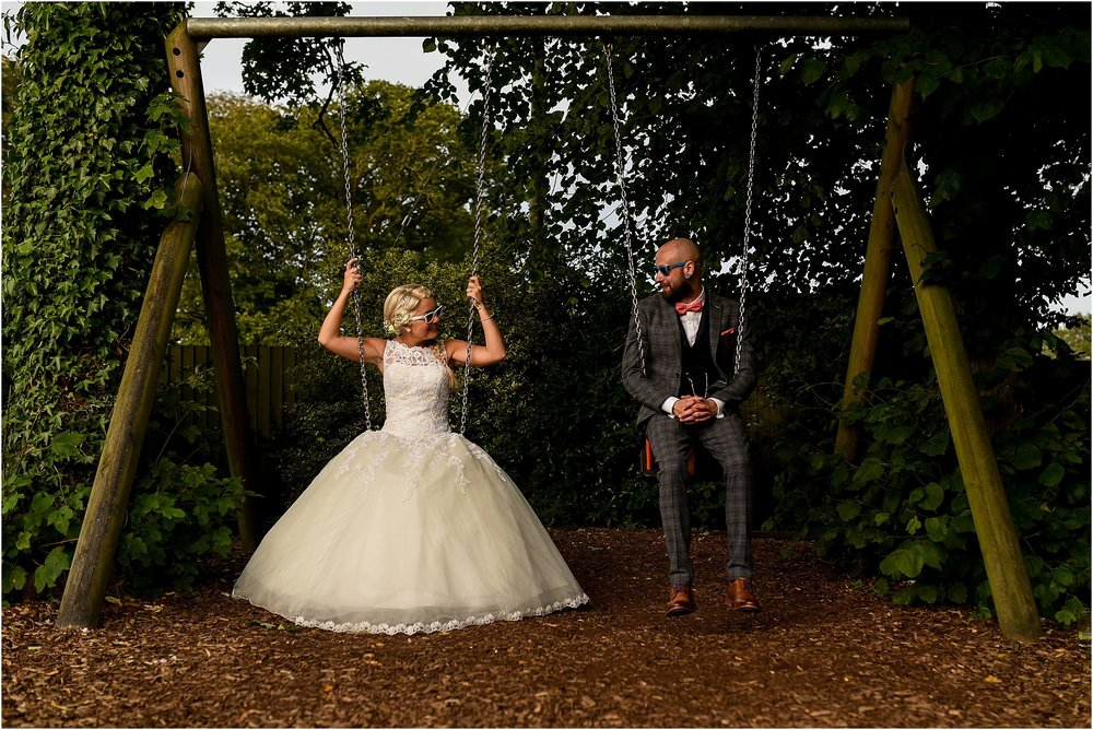 dan-wootton-wedding-photography-2015 - 002.jpg